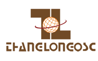 Công ty cổ phần đầu tư và Hợp tác quốc tế Thăng Long ( THANGLONG OSC )