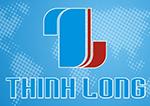 Công ty cổ phần đầu tư thương mại Thịnh Long
