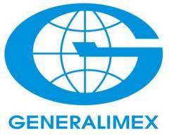 Công ty cổ phần Xuất nhập khẩu Tổng hợp II (GENERALIMEX JSC)