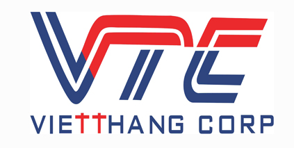 Công ty CP Phát triển Quốc tế Việt Thắng