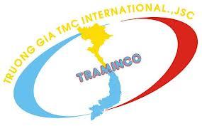 Công ty Cổ phần Quốc tế Trường Gia TMC