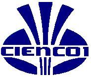 Công ty Cung ứng Lao động Quốc tế và Dịch vụ INMASCO