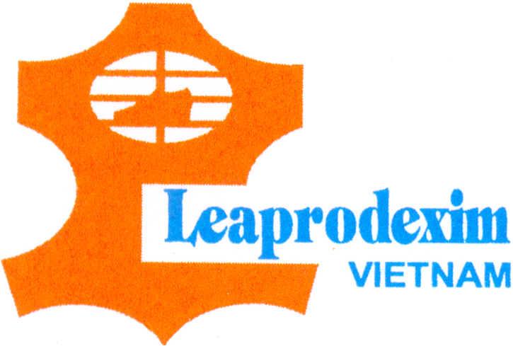 Công ty cổ phần Da Giầy Việt Nam