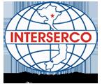 Công ty cổ phần cung ứng nhân lực và thương mại quốc tế INTERSERCO.,JSC