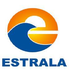 Công ty Cổ phần Xuất khẩu Lao động và Dịch vụ Thương mại Biển Đông