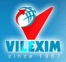 Trung tam hợp tác lao động quốc tế Vilexim