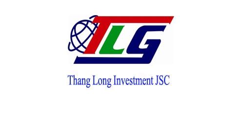 Công ty Cổ phần Đầu Tư Phát Triển Thăng Long