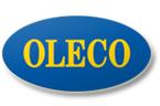 Công ty cổ phần Xây dựng, Dịch vụ và Hợp tác lao động (OLECO)