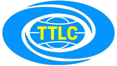 CÔNG TY CỔ PHẦN XUẤT KHẨU LAO ĐỘNG, THƯƠNG MẠI VÀ DU LỊCH TTLC
