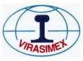 Trung tâm Phát triển việc làm và Xuất khẩu lao động - Công ty CP XNK Vật tư Thiết bị Đường sắt Virasimex