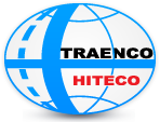 Trung tâm phát triển việc làm phía Nam HITECO-TRAENCO